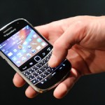 tech_blackberry_02