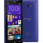 windows-phone-8x-by-htc-unveiled