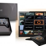 211040-onlive-microconsole_original