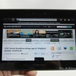 BlackBerry-PlayBook-review-09-SlashGear-580x38811