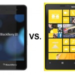 Blackberry10vsWindowsPhone8