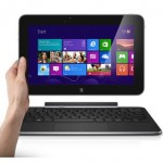 Dell-XPS-10-Windows-RT-Tablet