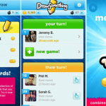 DrawSomething3_thumb