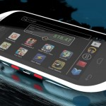 MG-Android-Handheld-game-console1