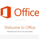 Microsoft-Office-2013-365-Preview