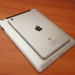 Pictures-allegedly-of-the-Apple-iPad-mini