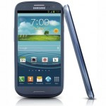 Sprint-Samsung-Galaxy-S-III-Android-41-Jelly-Bean-update