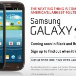 Verizon-Samsung-Galaxy-S-III-new-colors-brown-black