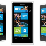 White-Nokia-Lumia-800-620x372