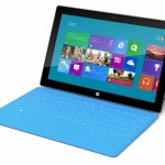 Windows-8-Surface-Tablet2