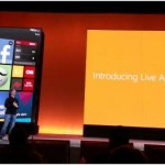 Windows-Phone-8-Live-Apps