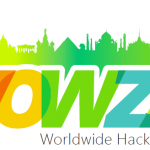 Worldwide Hackathon for Windows 2012_Aseel_AlOmran