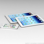 iPad-Mini-update-04-CiccareseDesign