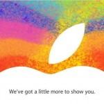 ipad-mini-invite