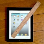 ipad-mini-on-ipad