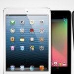 ipad-mini-vs-nexus-7-1