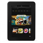 kindle-fire-hd_2