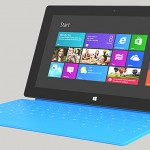 microsoft-surface-tablet-640