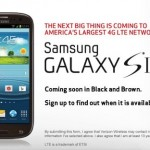 samsung-galaxy-s-iii-verizon-brown-black-teaser