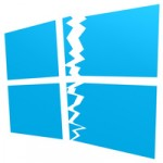 16-year-old-claims-to-have-cracked-Windows-Phone-8