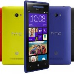 HTC-revenue-falls-60-in-October-all-hope-in-the-future