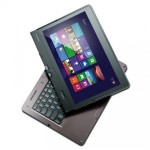 Lenovo-ThinkPad-Edge-Twist-Win-8-Ivy-Bridge-850