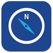 Nokia-Here-lands-on-the-App-Store-offers-a-worthy-alternative-to-Apple-Maps