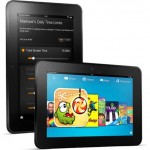 amazon-kindle-fire-hd-8 (1)