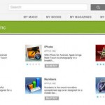 google-play-store-apple-apps-garageband-imovie-iphoto-keynote-numbers-pages