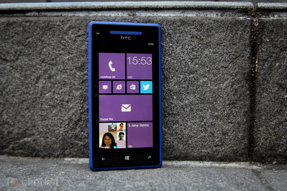 windows-phone-htc-8x-review-0