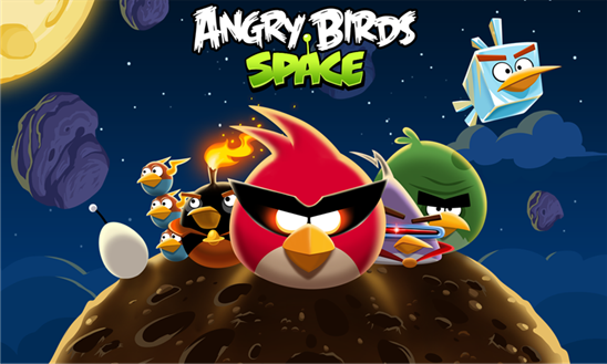 Angry-Birds-Space-for-Windows-Phone-7