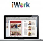 Apple-iWork-09-Pages-ePub-Export-MacBook-Pro
