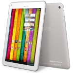 Archos-97-Titanium-HD-Android-41-Jelly-Bean-official-1