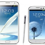 Galaxy-Note-2--S3-Front_original - Copy