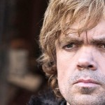 Game_of_Thrones-580-75
