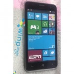 Huawei-Ascend-W2-Windows-Phone-8-CES-2013-jpg