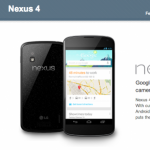 Nexus-4-SOLD-OUT-640x301