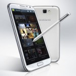 Rumor-Samsung-working-on-a-cheaper-Galaxy-Note-II-13-inch-tablet-with-keyboard-dock-and-the-mysterious-Project-J