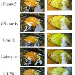 Sony-Xperia-TX-vs-Galaxy-S-III-vs-iPhone-5-vs-HTC-One-X-vs-Xiaomi-Mi-Two-camera-comparison