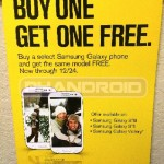 Sprint-Samsung-Holiday-Deal-watermarked