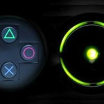 Xbox-720-and-PS4-What-we-learned-in-20122