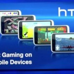 htc-sony-playstation-mobile