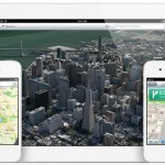 iOS6-Maps-01-Overview-580-75