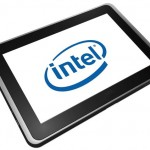 intel-tablet