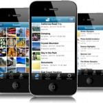 iphone-skydrive