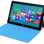 surface-tablet111