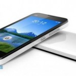 xiaomi-m3-leaked-specifications-642x300-540x252