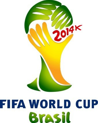 2014-world-cup-4k