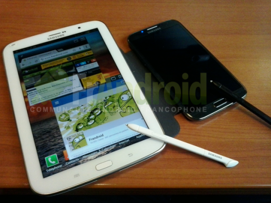 Samsung-Galaxy-Note-8-0-630x472-540x404