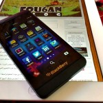 blackberry-z10-leaked-photos